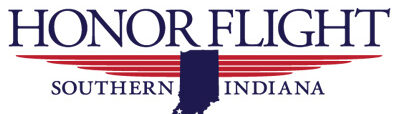 Honor Flights of Southern Indiana