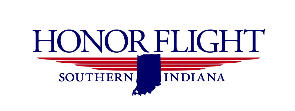 National HF Covid Mandate for 2021 flights